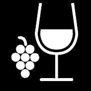 vinos de Bodegas Oliveros
