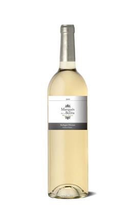 vino-bolitablanco