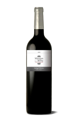 vino-bolitatinto