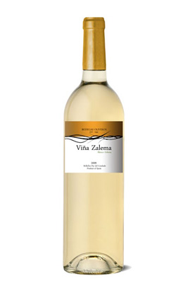 vino-zalemablanco