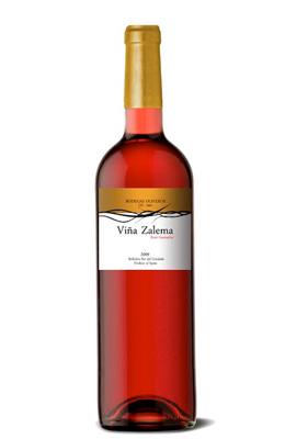 vino-zalemarosado