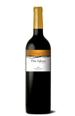 vino-zalematinto