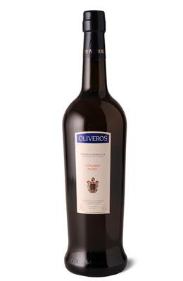 vino-fino